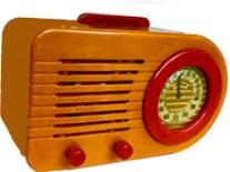 2.5-Fada WPVMFM