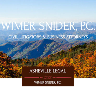Asheville-Legal-Square-One