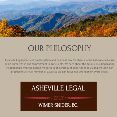 Asheville-Legal-Square-Two