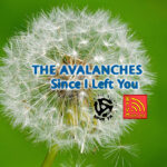 Avalanches-Since-I-Left-You-LTNF