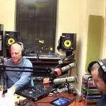 FM-RADIO-PRODUCTION-WPVM-RADIO
