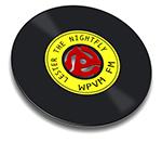 Lester the Nightfly WPVMFM.ORG