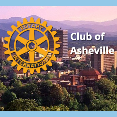 Rotary-Club-of-Asheville