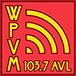 WPVM Test Site